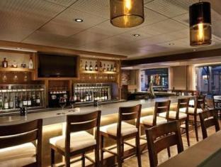 Latham Hotel Downtown Philadelphia (PA) - Pub/Lounge