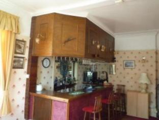 Varley House Ilfracombe - Pub/Lounge