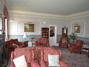 Varley House Ilfracombe - Interior