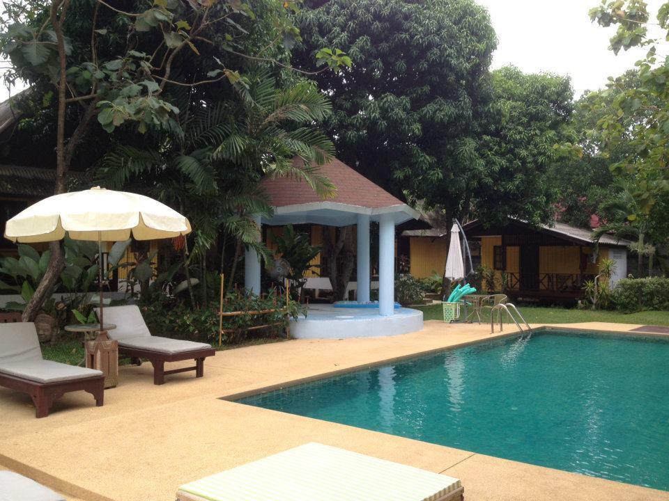 Hotell New Leaf Detox Resort i , Samui. Klicka för att läsa mer och skicka bokningsförfrågan