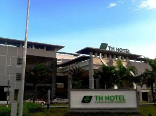 /ms-my/th-hotel-and-convention-centre-terengganu/hotel/kuala-terengganu-my.html?asq=jGXBHFvRg5Z51Emf%2fbXG4w%3d%3d