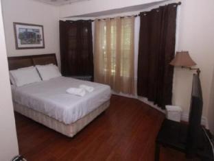 Room945 Hotel