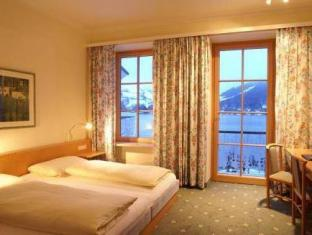 Grand Hotel Zell Am See Zell Am See - Guest Room