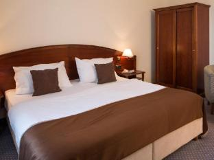 Austria Trend Hotel Schloss Wilhelminenberg Wien Vienna - Guest Room