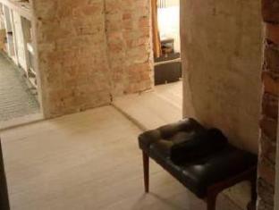 Apartment Kungsholmsgatan 584 Stockholm - Facilities