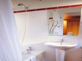 Du Mont Dore Hotel Paris - Casa de Banho