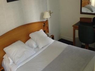 Du Mont Dore Hotel Paris - Quartos