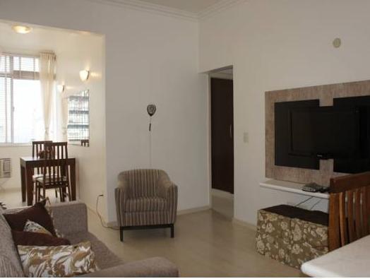 Rio'S Apartments 4