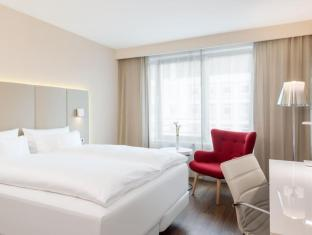 /fr-fr/nh-collection-frankfurt-city-center/hotel/frankfurt-am-main-de.html?asq=yiT5H8wmqtSuv3kpqodbCVThnp5yKYbUSolEpOFahd%2bMZcEcW9GDlnnUSZ%2f9tcbj