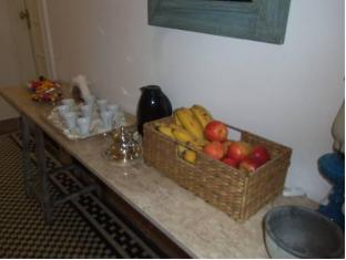Bed And Breakfast Seabra Rio Rio De Janeiro - Food and Beverages