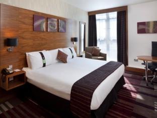 Holiday Inn Birmingham City Centre Birmingham - Executive Room