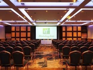 Holiday Inn Birmingham City Centre Birmingham - Meeting Room