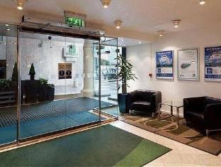 Holiday Inn Birmingham City Centre Birmingham - Interior
