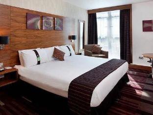 Holiday Inn Birmingham City Centre Birmingham - Guest Room