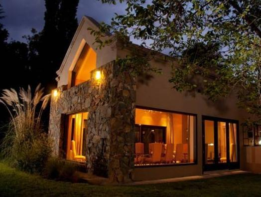 Casa La Galeana - Hotels and Accommodation in Argentina, South America