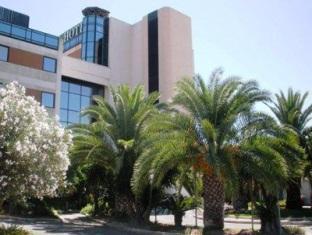 Idea Hotel Cagliari Santa Maria