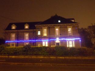 /clifton-mount-hotel/hotel/newcastle-upon-tyne-gb.html?asq=jGXBHFvRg5Z51Emf%2fbXG4w%3d%3d