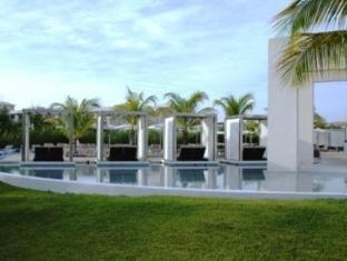 Moon Palace Golf & Spa Resort Cancun - Exterior
