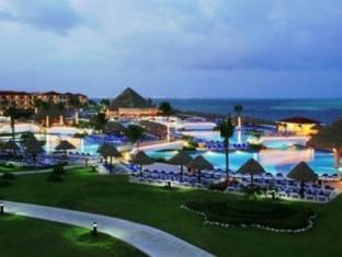 Moon Palace Golf & Spa Resort Cancun - View