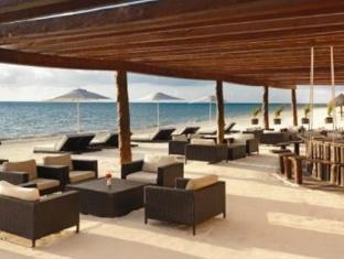 Moon Palace Golf & Spa Resort Cancun - Pub/Lounge
