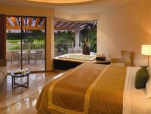 Moon Palace Golf & Spa Resort Cancun - Guest Room
