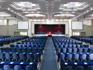 Moon Palace Golf & Spa Resort Cancun - Meeting Room