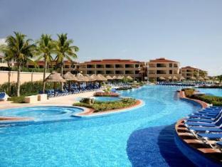 Moon Palace Golf & Spa Resort Cancun - Swimming Pool