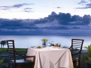 Moon Palace Golf & Spa Resort Cancun - Balcony/Terrace