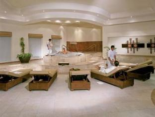 Moon Palace Golf & Spa Resort Cancun - Spa