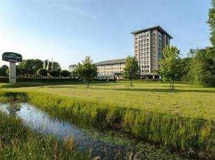 COURTYARD BY MARRIOTT AMSTERDAM AIRPORT HOTEL