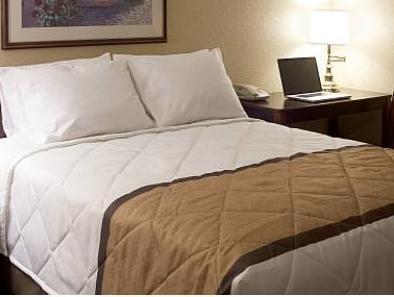 โรงแรมอีเอสเอ ฮุสตัน แกลเลอเรีย อัพทาวน์