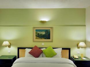 Hotel Shanker Kathmandu - Camera