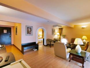 Hotel Shanker Kathmandu - Suite
