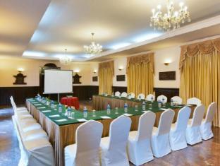 Hotel Shanker Kathmandu - Sala conferenze