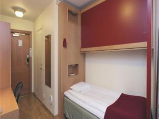Best Western Kom Hotel Stockholm - Guest Room