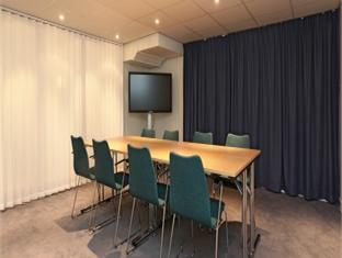 Best Western Kom Hotel Stockholm - Meeting Room