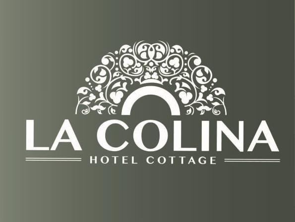La Colina Hotel Cottage - Hotels and Accommodation in Colombia, South America
