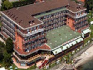Grand Dino Hotel