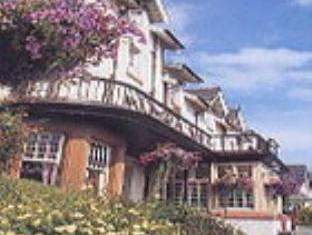 Macdonald Loch Rannoch & Resort