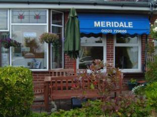 Meridale Guest House