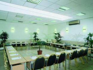 Hotel Bara Budapest - Meeting Room