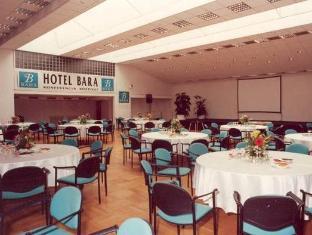 Hotel Bara Budapest - Restaurant