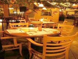 La Sagueneenne Hotel Chicoutimi (QC) - Restaurant