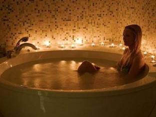 Hotel L'Ermitage Tallinn - Hot Tub