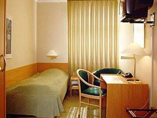 City Hotel Nebo Copenhagen - Standard Room