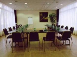 Hotel Touring Budapest - Rome Hall Meeting Room