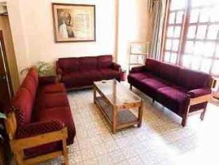 Hotel Pradeep Varanasi - Lobby