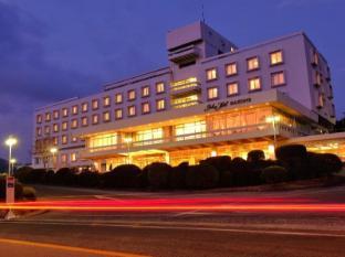 hotel Palace Hotel Hakone