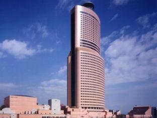 hotel Okura Act City Hotel Hamamatsu