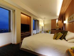hotel Hotel Nikko Kanazawa